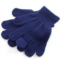 Kids Magic Gloves - Blue