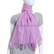 Wool  Pashmina