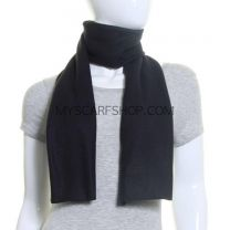 Fleece Scarf