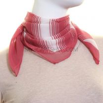 Square Neckerchief